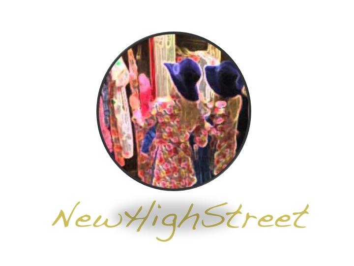 Newhighstreet